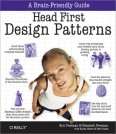 HeadFirstDesignPatterns