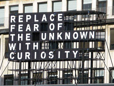 replace_fear_of_the_unknown_with_curiosity
