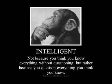 whatitmeanstobeintelligent
