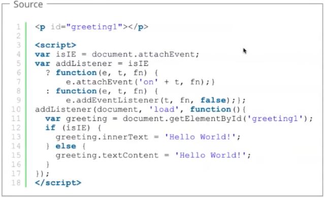 HelloJavaScript